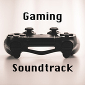 Gaming Soundtrack von Various Artists
