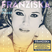 Die Remixe de Franziska