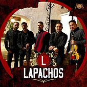 Lapachos by Lapachos