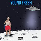 Young Fresh de MrFantasy