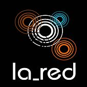 La Red by Red