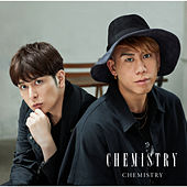 CHEMISTRY de CHEMISTRY