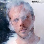Hifi Romance de Antoine Pesle