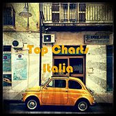 Top Charts Italia von Various Artists