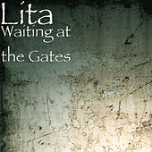 Waiting at the Gates by WWE