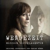 Wendezeit (Original Motion Picture Soundtrack) de Fabian Römer (F.R.)