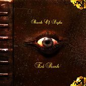 Book Of Sight / Arcadia von Ed Rush
