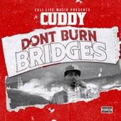 Don't Burn Bridges by Cuddy