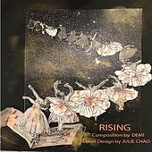 Rising by Demi