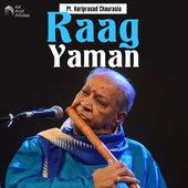 Raag Yaman de Pt.Hari Prasad Chaurasia
