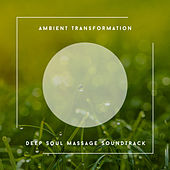 Ambient Transformation - Deep Soul Massage Soundtrack von Relaxing Chill Out Music