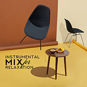 Instrumental Mix for Relaxation: Ambient Music de Instrumental