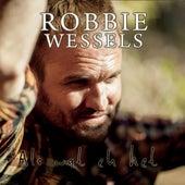 Als Wat Ek Het by Robbie Wessels