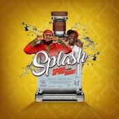 Splash de Spiro