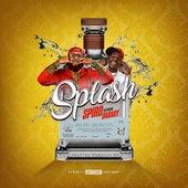 Splash by Spiro