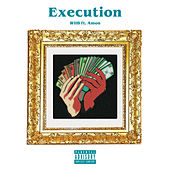Execution by WllB
