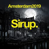 Sirup Amsterdam 2019 by Various Artists