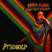 Prisoner by Har Mar Superstar