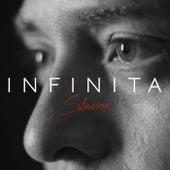 Infinita de Salmerón