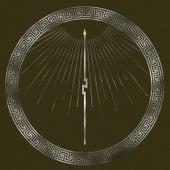 Roman Acupuncture by Bölzer