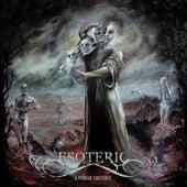 Rotting in Dereliction (Single Version) de Esoteric (Metal)