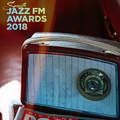 Smooth Jazz FM Awards 2018 by Various