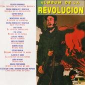 Álbum de la Revolución de Various Artists