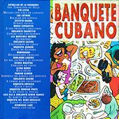 Banquete Cubano - Cuban Banquet de Various Artists