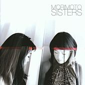 Morimoto Sisters de Morimoto Sisters