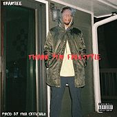 Thank You Freestyle von Translee