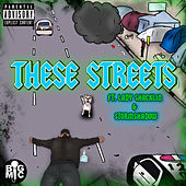 These Streets by Big Mic