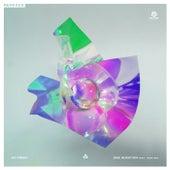 One Question (Remixes) von Go Freek