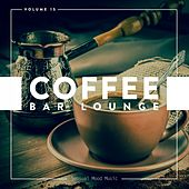 Coffee Bar Lounge, Vol. 15 de Various Artists