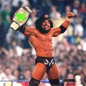 Triple H de Michael Christmas