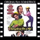 Say One For Me - Original Film Soundtrack de Various Artists