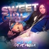 Sweet Girl de Luck Muzik