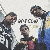 Rush von Amnésia Haze
