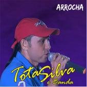 Tota Silva, Vol. 3 de Tota Silva e Banda