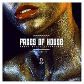 Faces of House, Vol. 17 by Various Artists