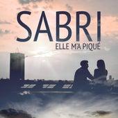 Elle m'a piqué by Sabri