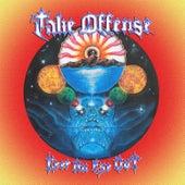 Keep an Eye Out fra Take Offense