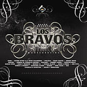 Los Bravos de Various Artists