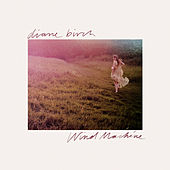 Wind Machine by Diane Birch