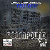 The Compound V. 1 von Various Artists