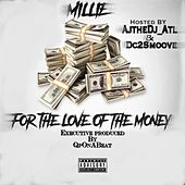 For the Love of the Money von Millie