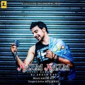 Nazm Nazm - Single by Akash Kar
