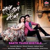 Saath Tujha Bhetala de Various Artists