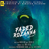 Faded Rozanna - Single de Akash Kar