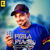 Pehla Pyaar - Single by Akash Kar