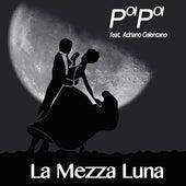 La Mezza Luna von Poi Poi
